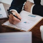 Home-Tech 401k Plan